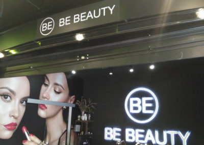be-beauty-1