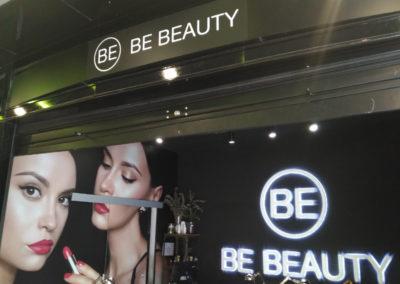be-beauty-2