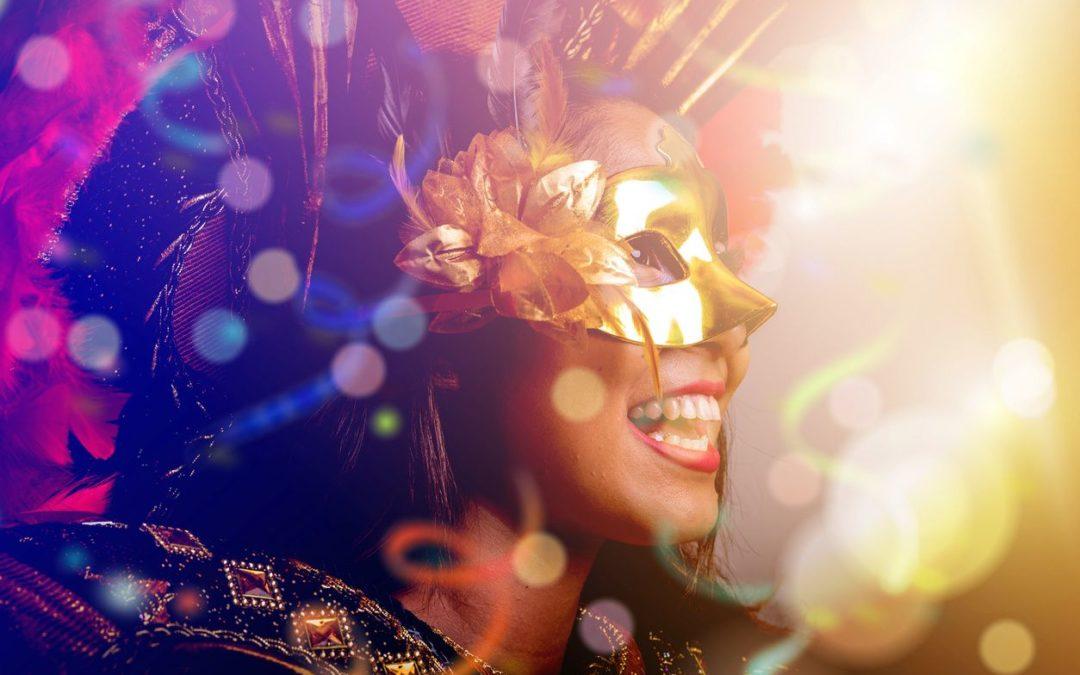 ¿Ya tienes tu disfraz de carnaval? Descubre los más originales