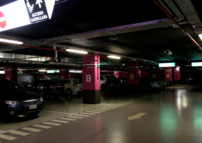 castellana-parking-1