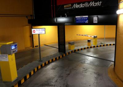 castellana-parking-2