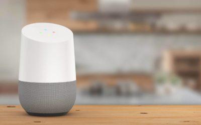 Los 10 mejores trucos para configurar Google Home