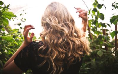 Cortes de pelo para mujer Primavera Verano 2019
