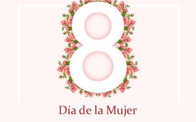 Día de la Mujer – Significado, origen y qué celebramos