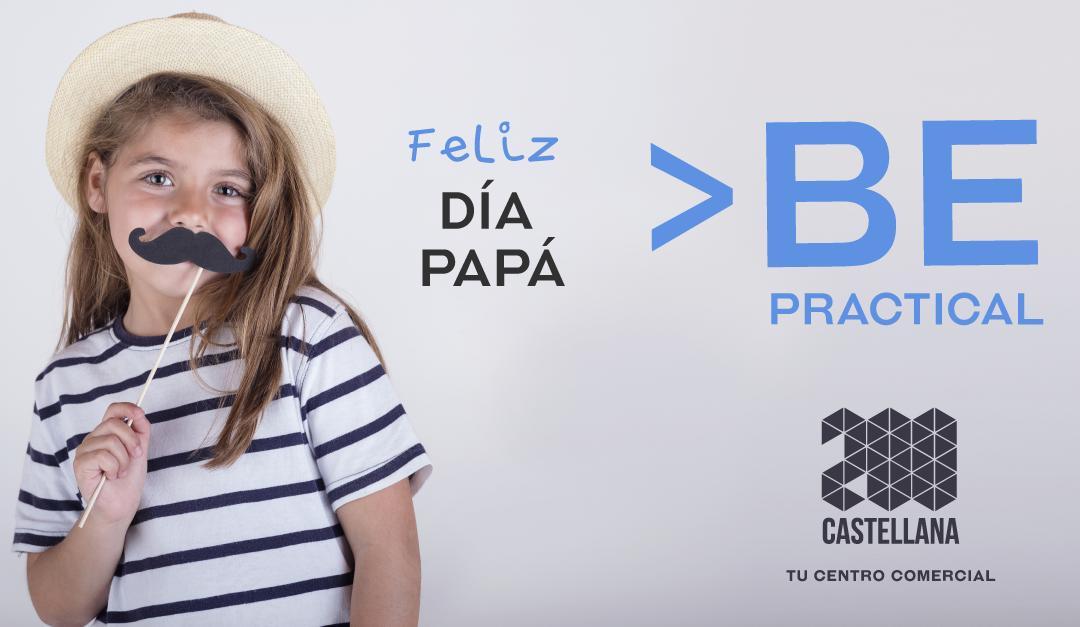 Consejos para regalos del Día del Padre