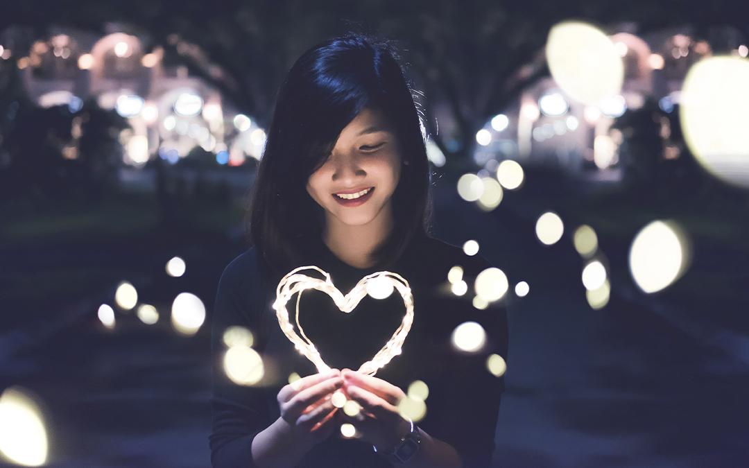 Las mejores ideas para regalar en San Valentín 2020