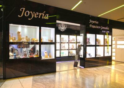 joyeria-1