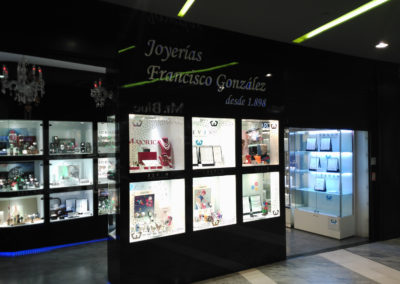 joyeria-4