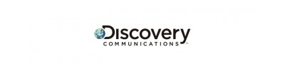 logo-discovery
