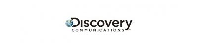 logo-discovery