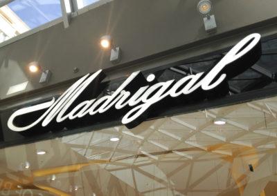 madrigal-1