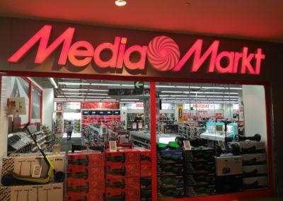 media-markt-1