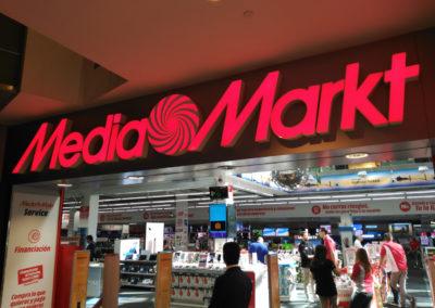 media-markt-2