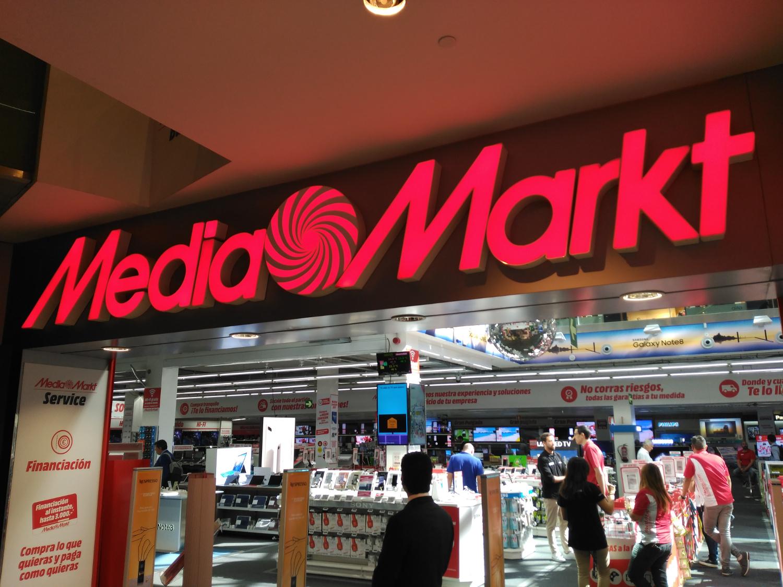 Madia Mark