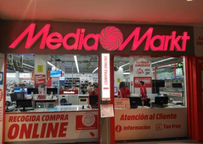 media-markt-3
