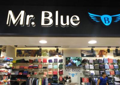 mr-blue-1