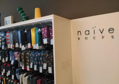 naive-3