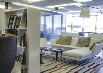 oficinas-3