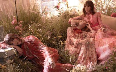 Los mejores perfumes de mujer para primavera verano 2019