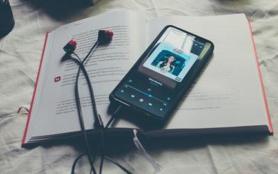 Los podcast más originales y escuchados