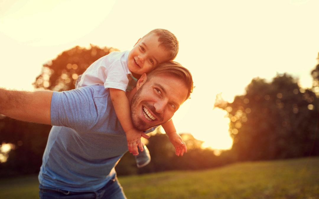 Las mejores ideas de regalos para el Día del Padre 2019