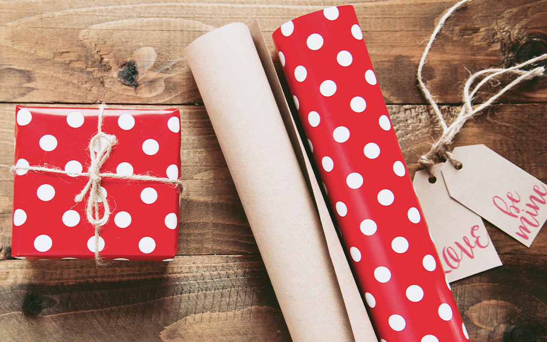 Los regalos más originales de Navidad 2019