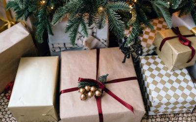 Los regalos más originales de Navidad 2020