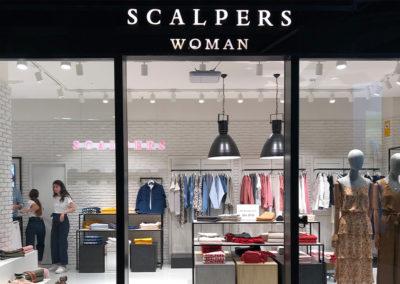 scalpers-woman-2