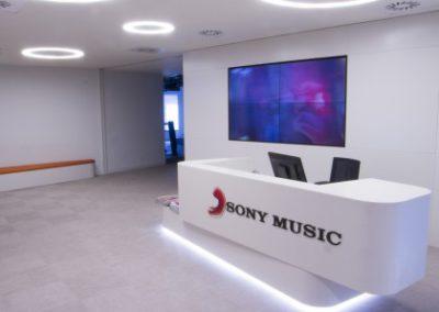 sony-music-oficinas