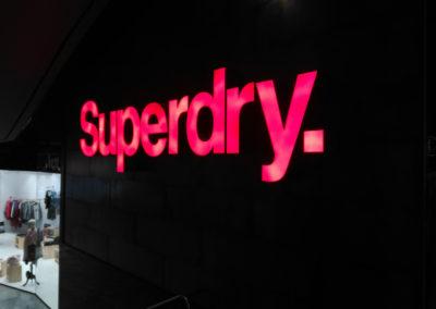 superdry-1