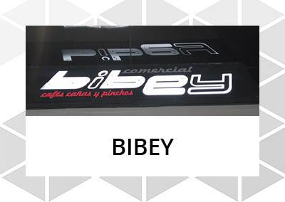 Bibey