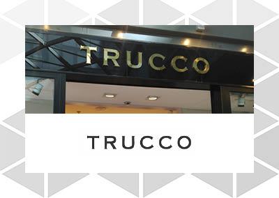 Trucco
