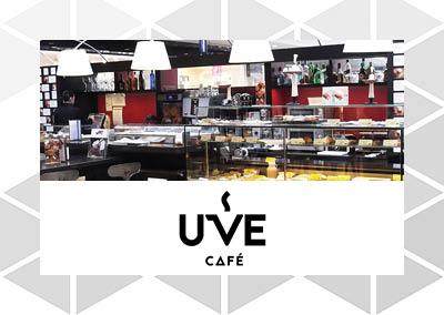 UVE Café