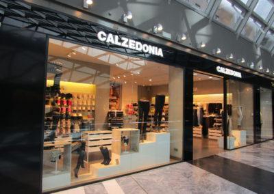 tienda-calzedonia-2