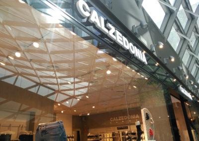 tienda-calzedonia-5