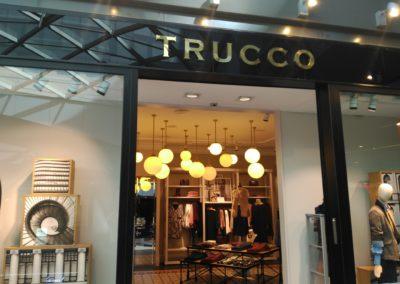 trucco-1