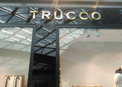 trucco-2